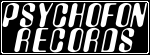 Psychofon Records